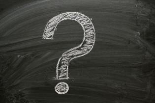 5 frågor och svar: Så här kommer du igång med marketing automation utan svett och tårar