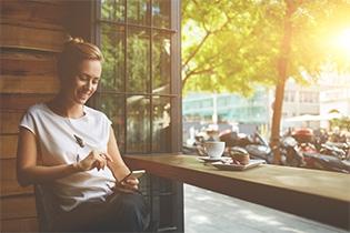 8 tips för att personifiera dina email