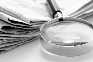 6 Anledningar varför mediebevakning är viktigt för ditt företag