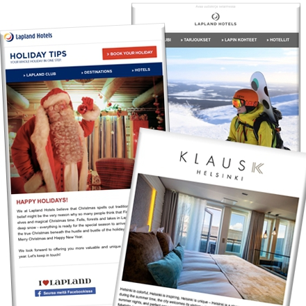 /media/international-pictures/se/landing-pages/exempel-layout-hotell.jpg