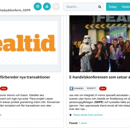/media/international-pictures/se/landing-pages/lianamonitor/bevakningar-med-lianamonitor.png