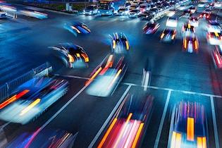 6 tips på hur du driver trafik till din webbsida