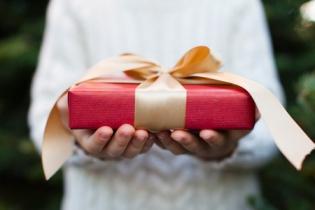 Saker att göra och inte göra inom säsongsbaserad e-postmarknadsföring
