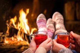 Se till att din business rullar på medan du är ledig: tips inför julen