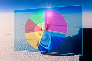 Hur utnyttjar man segmentering i e-postmarknadsföring på bästa sätt?