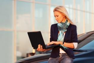 Den ultimata checklistan för digital marknadsföring