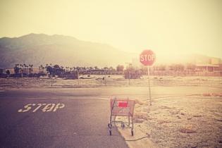 Remarketing i ett nötskal: håll kunderna nära