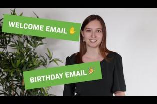 8 exempel på marketing automation (Video)